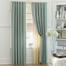 Light Yellow Sheer Curtains Magnificent Ideas Lightweight Curtains Strikingly Design Bedroom