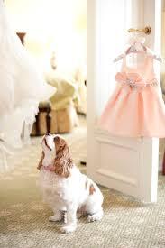 cake boss bridezilla a glamorous silver u0026 blush beach wedding every last detail
