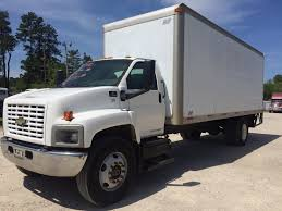 gmc w4500 2004 4 door truck used isuzu npr nrr truck parts busbee