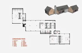long ranch house plans long house plans elegant house s design ideas long ranch style