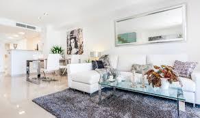 Reiheneinfamilienhaus Kaufen Haus Kaufen Mallorca Neues Reihenhaus In Ruhiger Lage U2013 Camp De