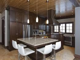 armoire de cuisine bois fabricant armoires de cuisines armoires bernier