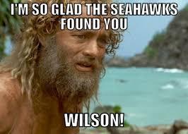 Seahawks Super Bowl Meme - go seahawks meme seahawks best of the funny meme