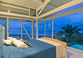 Beach Themed Bedrooms by Beach Theme Bedroom Ideas Gorgeous Beach Bedroom Ideas U2013 Home