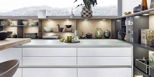leicht kitchen cabinets 5 kitchen cabinet trends to look out for kitchen magazine