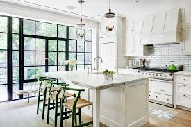 kitchen kitchen remodeling on a budget modern accent chair