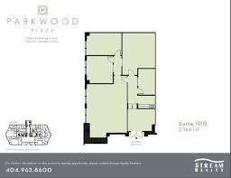 fort stewart housing floor plans 1300 parkwood cir se atlanta ga 30339 property for lease on