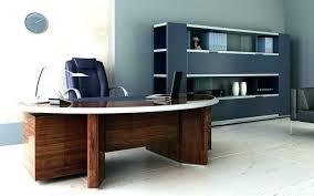 Office Desk Styles Modern Furniture Office Desk Furniture Modern Large