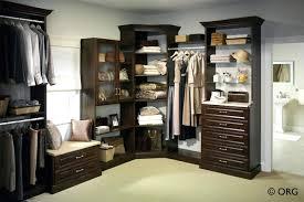 closet california closets nj closets made in new jersey closets