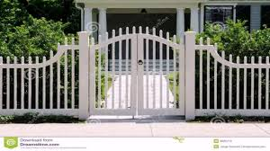 Excellent Design Ideas Fence Designs For Homes In The Philippines