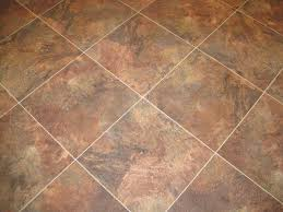 tile flooring designs kitchen floor with tilesbathroom design