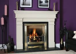 fireplaces stoves fireplaces ireland stoves ireland livingstone