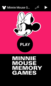 mobile mouse apk http www fizzlefilm free kidsapps minmmg apk minnie mouse