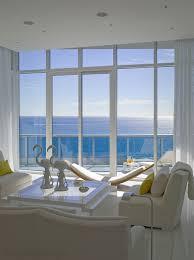 interior design architecture photography portfolio ken hayden a signature jennifer post designs all white