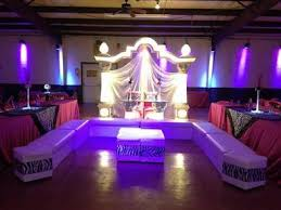 party rooms in san antonio country gold ballroom san antonio tx 78252