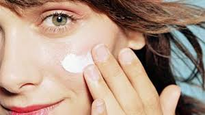 Tips To Take Care Of Skin In Winter Winter Skin Problems Solved Health