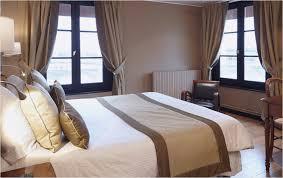 chambre d hote strasbourg pas cher chambre d hotes a strasbourg pas cher passionné chambre avec