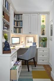 Office Bookcases With Doors Bookcase Bookcase Plans With Doors Pretty Bookshelves And