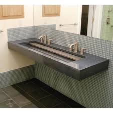 bathroom sink undermount bathroom sink undermount sink sizes