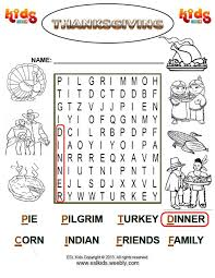 esl phonic worksheets worksheets for all and