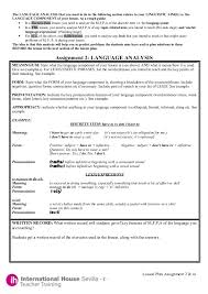 lesson plan example weekly lesson plan for students free pdf