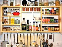 kitchen spice organization ideas modern kitchen storage ideas spices storage solutions kitchen