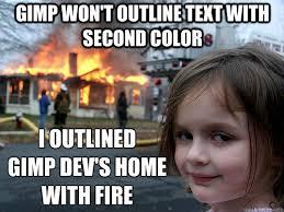 Impact Font Meme - mwo forums mechwarrior meme thread page 232 8