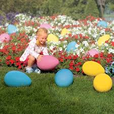large easter eggs why can t i my colors why don t they open willy
