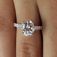 2ct engagement rings free diamond rings 2 carat diamond ring 2 carat