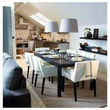 Ikea Space Saving Furniture 18 Space Saving Furniture Designs For Your Tiny Condo Dining