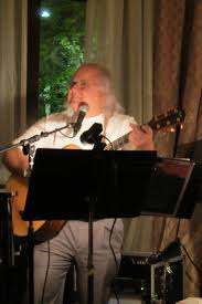 live variety and jimmy buffett tribute band blog nancy u0026 stan music