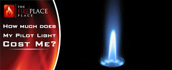 How Much Do Fireplace Inserts Cost by How Much Does My Fireplace Pilot Light Cost Me