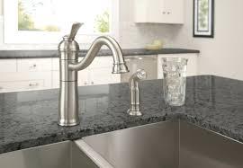Kitchen Faucet Aerators Captivating High Flow Kitchen Faucet Aerator 36 In Best Interior