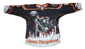eishockey trikot designer eishockey trikot ultimate hockeywear at individuelle design