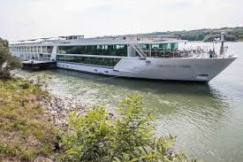 emerald waterways river cruise tips are they the best for your