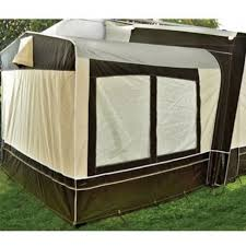 Outdoor Revolution Porch Awning Outdoor Revolution Tall Tailored Annexe With Inner Tent Caravan
