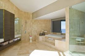 Tile Floor Designs For Kitchens by 30 Marble Bathroom Design Ideas Styling Up Your Private Daily