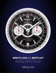 bentley logo vector jessica hall visual user experience designer san francisco