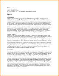 pharmacy student cover letter multimedia editor cover letter metallurgical engineer sample