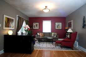 Taupe Interior Paint Color Maroon Paint For Bedroom Cost 0000 Elbow Grease I Love It