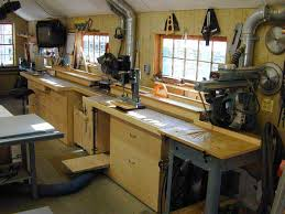 mitre saw stand plans woodworking talk woodworkers forum