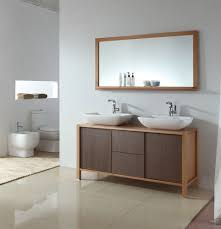 splendid ebay bathroom vanity units unit home furniture diy ebay