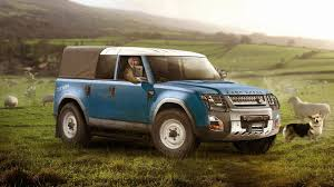 80s land rover 2019 land rover defender availability 2018 2019 best suv