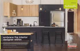 mitre 10 kitchen design hnn kitchen wars