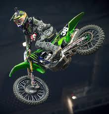 las vegas motocross race motocross action magazine adam cianciarulo the nationals las