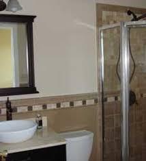 bathroom tile ideas u0026 doing it right home tips for women