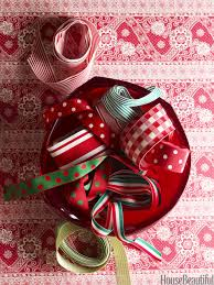 Ways To Decorate House For Christmas 45 Christmas Home Decorating Ideas Beautiful Christmas Decorations