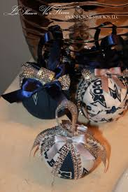 picture of cowboy ornaments christmas all can download all guide