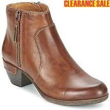 s shoes boots nz shoe boots shop womens fashion shoes ownbrown co uk