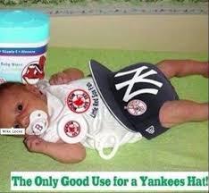 Yankees Suck Memes - yankees suck home facebook
